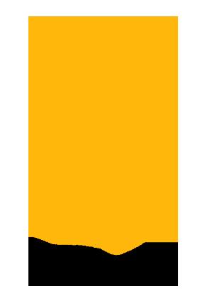 light-bulb-credit-konstantin-datz
